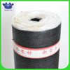 2015 New Design modified bitumen membrane