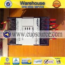 Cheap Original FX1N 60MR 001 Mitsubishi PLC