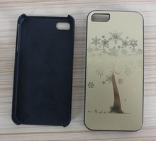 metal etched mobile phone cover, mobile phone camera cover, beautiful mobile phone covers