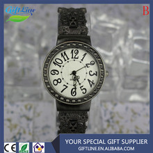 GIFTLINE Retro Rome Copper Different Design Cheap Wholesale Watches