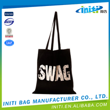 Best selling hot new products for 2015 cotton canvas traveling bag