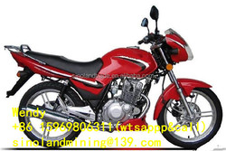 used motorcycle prices chinese motorcycles for sale second hand cars with price