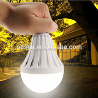 2016 newest products new products on china market led bulbs led emergency lamp