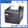 Factory price 3 inch thermal printer 80mm pos thermal receipt printer POS thermal printer