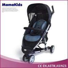 EN1888 approved wholesale luxury baby stroller travel