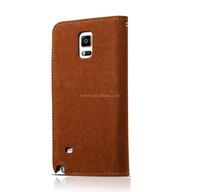 devil case for samsung galaxy note 4 luxury phone case