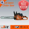 /product-gs/chinese-chainsaw-manufacturers-garden-tools-58cc-chainsaw-60213066221.html