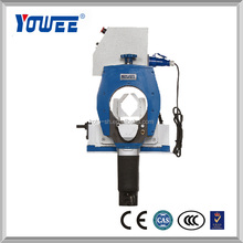 Automatic Cutting Pipe Machine