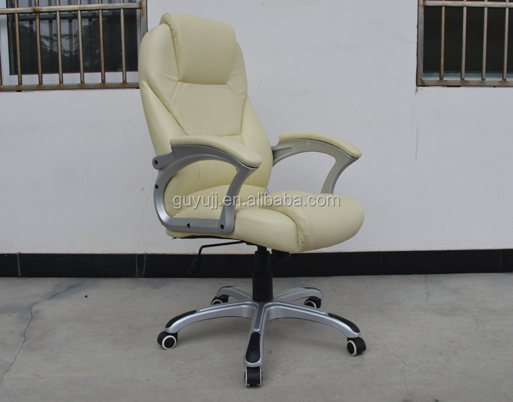 Y-2765 Leisure Office Chair