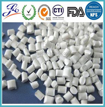 Companies looking for partners in africa high quality plastic filler masterbatch