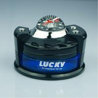 promotional customized liquid type auto freshener