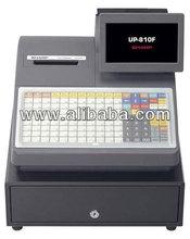 Free shipping for Brand New Original sharp up-810f cash register