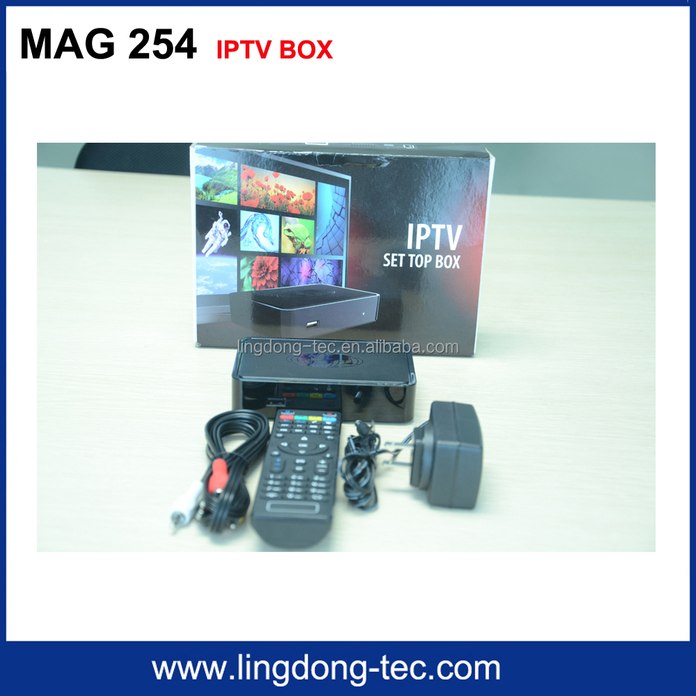 Iptv adult 18 m3u list xxx channels update every day wwwfreeiptv72hcom - 3 3