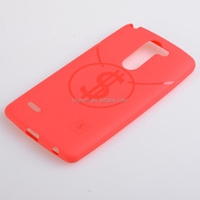shenzhen Lucky money sublimation tpu case cover for IPHONE 6 PLUS or oem service