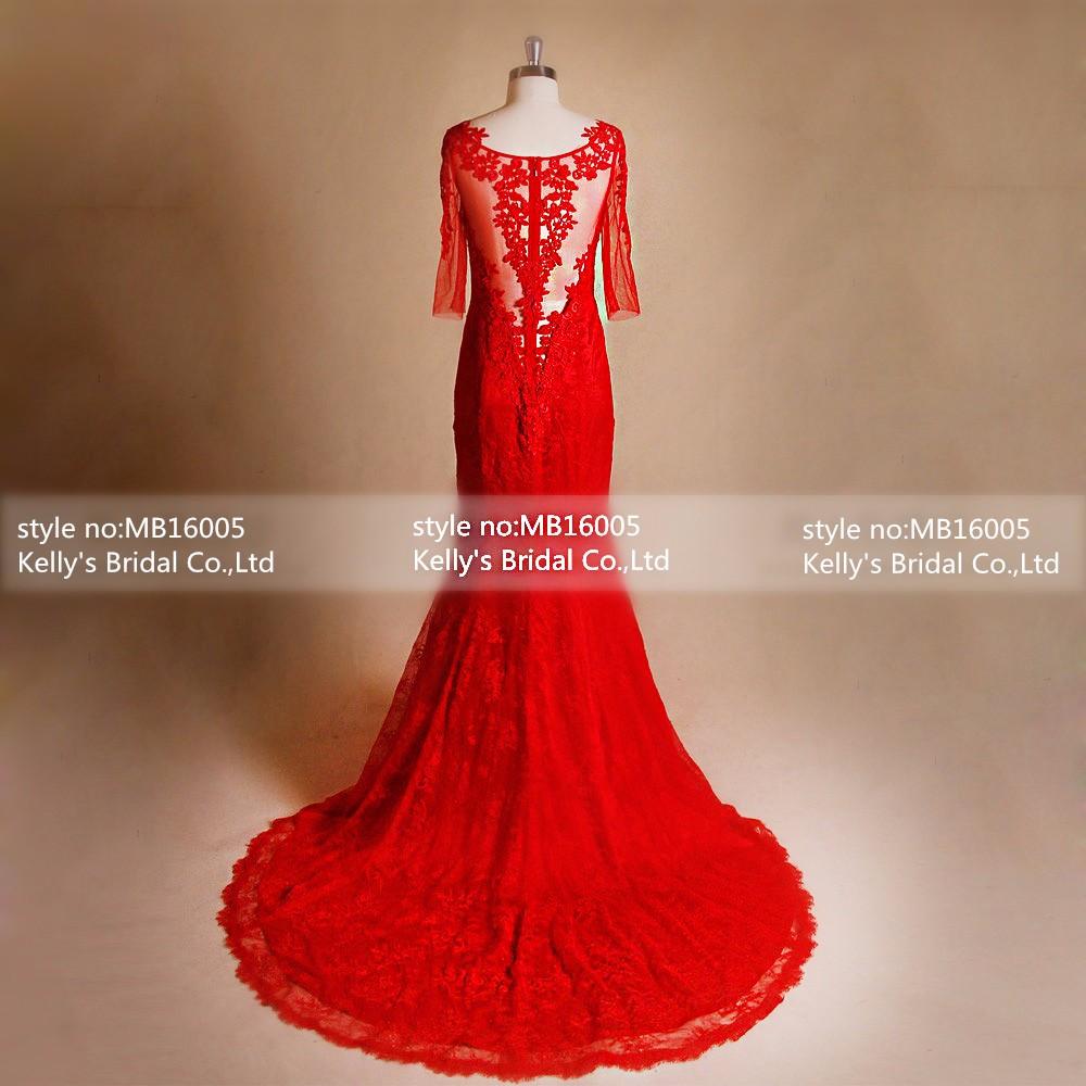 Mb16005 Deep V Neck Vintage Inspired Wedding Dresses Amazing Classic ...