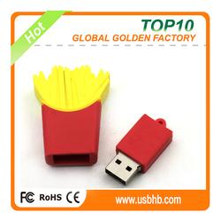 direct buy china customed photo chips usb flash drives