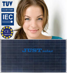 500 watt solar panel price india solar panel manufacture in china