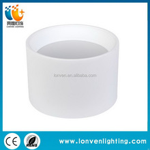 Top quality best sell 30w recessed cob lux down light