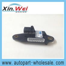 Car Airbag Crash Sensor for Honda 77970-SDA-Y85