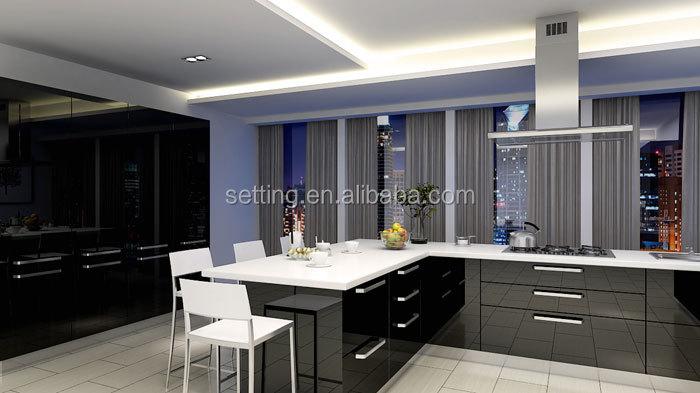 mirror effect furniture. QQ20140808084308 QQ20140808084312 4(11) Mirror Effect Furniture