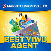 wholesales/Retailer/Dollar Store items/Private Labels buying Agent, Best Yiwu export agent sourcing agent