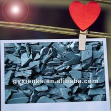 Supply Coconut Shell Granular Activated Carbon(GAC) Best Price