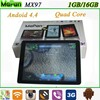touch screen tablet pc / dual sim quad core 3g mobile phone / popular big screen 3g android phone
