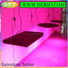 294x3w 600w led grow light wholesale led grow panel light with CE RoHS certification