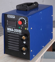 MMA-110MI Chinese Popular welding machine circuit board