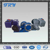 electric valve water, electric ball valve , electric damper valve