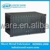 OEM/ODM Network Cabinet/Network Enclosures/Server Case of High Quality