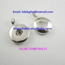 2015 newly fashion jewelery earring pendant