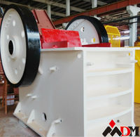 2015 jaw crusher for sale for crushing mining quarry