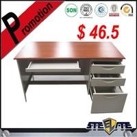 Office Desks/Modern Office Table/Office Furniture Modern Computer Table