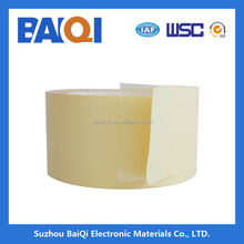 protective film for application machine in China