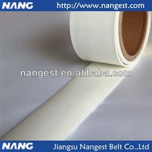 pvc textura de borracha rolo de fita adesiva cobrindo