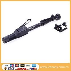 2015 factory direct supply Yunteng 1288 yunteng camera monopod