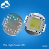 Golden Supplier high power led 70w chips