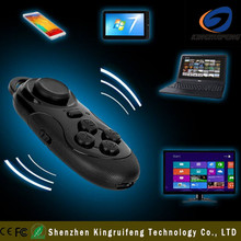 mobile, android tablet compatible platform and joystick laptop blutooth game controller