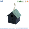 wholesale personized decorative bird cage for wedding or event decoration