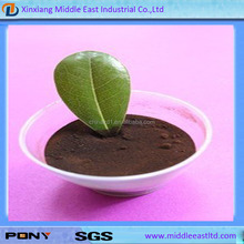 High dispersion, low foaming admixture,sodium lignin solfonate from xinxiang middle east industrial co.ltd