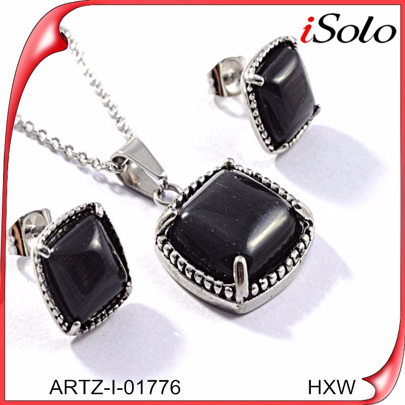 designer replica jewelry ladies accessories wholesale big