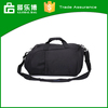 Customized Hot Sell Nylon Travel Bag