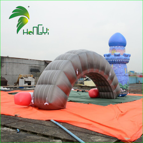 inflatable tire balloon (6)