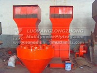 Car body metal crusher for wastesteel,aluminum and iron