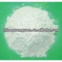 potassium nitrate fertilizer