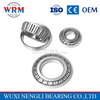 Alibaba China WRM suppIier 33021 Tapered Roller Bearing forauto parts cross reference Tapered Roller Bearing