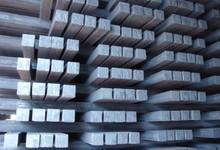 Prime best price square steel billet