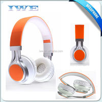 direct buy china most selling product 215 headphone wholesale with wire