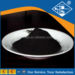 Drilling Mud Potassium Sulfonated Asphalt Supplier